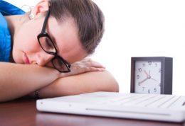 مغزتان را با خواب کوتاه مدت پیر نکنید