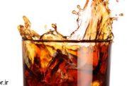 نوشیدن یک لیوان نوشابه در روز  خطر ابتلا به پروستات را افزایش میدهد