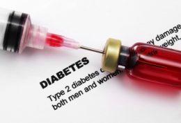برای درمان دیابت از سلولهای روده استفاده می شود