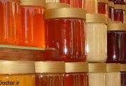 عسل این کاربردهای شگفت انگیز را  دارد