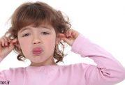 آموزش مرحله به مرحله رفتار با فرزند بی ادب
