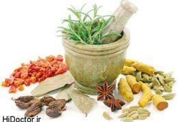 برای افزایش طول عمر این 6 گیاه و ادویه  را در برنامه غذایی خود داشته باشید