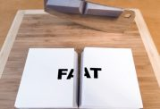 دو شیوه موثر پیاز برای کاهش وزن