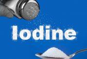 عواقب خطرناک کاهش این ماده در بدن