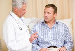 خطر سرطان مهاجم و بدخیم با این کار