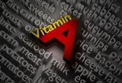 برای درمان دیابت نوع 2 ویتامین A بخورید