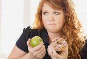 شش نکته کلیدی برای لاغری که از آنها بی خبرید