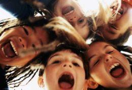 بیش فعالی ناشی از مصرف شکر برای فرزندان