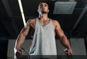 برای افزایش حجم عضلانی خالص و بدون چربی این نکات مهم را بخوانید