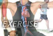 حمله قلبی با این نوع ورزش ها
