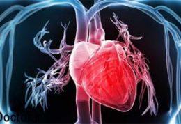 تبدیل سلولهای قلبی به ضربان ساز با ژن درمانی