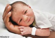 کم کردن خطر معلولیت و ابنورمالیتی در جنین با این کارها
