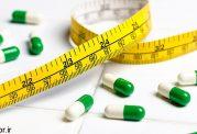 برای افراد دیر رشد معرفی سه ماده غذایی پرکالری و سالم