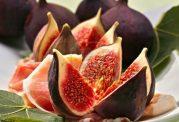 مفیدترین میوه پاک کننده معده