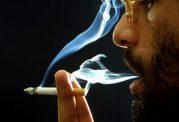 هشدار برای افزایش مرگ و میر با سیگار و افزایش وزن