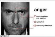 فواید خشمگین شدن