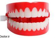 ناجورترین و باورنکردنی ترین دندان های دنیا