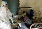 مصونیت از ابولا با این راهها