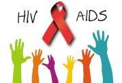 آیا عامل ایدز بودن HIV به اثبات رسیده است؟