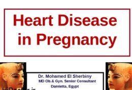 بیماری خطرناک برای زنان باردار