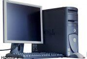 از کامپیوتردرمانی چه می دانید