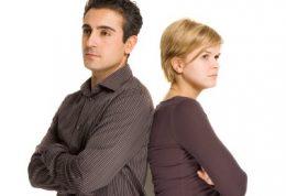 دخانیاتی که منجر به درگیری در زندگی مشترک می شود