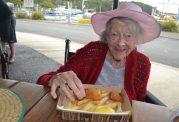 هله هوله و تنقلات ؛مفید برای سالمندان