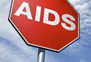 رابطه جنسی دهانی و انتقال بیماری ایدز