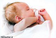 طریقه نگهداری از نوزاد در هفته نخست