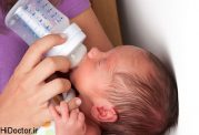 اصلی ترین اختلالات در رشد نوزاد به این دلایل است
