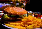 رژیم های غذایی اشتباه و کاهش بویایی چه تناسبی باهم دارند؟