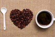 لاغری و کاهش وزن با نوشیدن قهوه