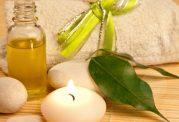 اهمیت روغن کرچک برای مراقبت از پوست و مو