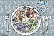 یک شیوه  نوین در استفاده  پروتئین برای مردم عادی
