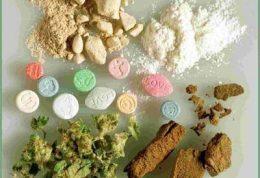 آیا مصرف داروهای سنتی بهتر از داروی ضد ویروسی است؟