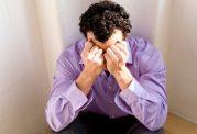 5 موردی که در ارتباط با افسردگی آموختم
