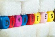 شناسایی نشانه های بیماری دیابت در آقایان