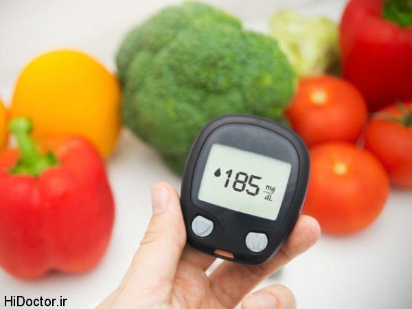 برای درمان دیابت از این گیاهان غافل نشوید