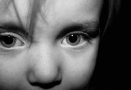 لیست مهمترین داروهای خطرناک برای کودکان