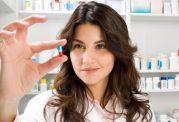 برای دادن داروهای تلخ به بچه این تکنیک آسان را به یاد داشته باشید
