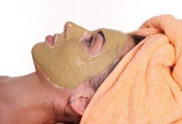 در 15 روز پوست را جوان کنید
