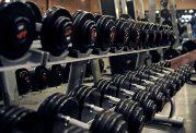 برای افزایش سایز عضلات و قدرت سیستم تمرینی (۹۶۳)