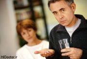 تحریک احساسات عشقي مردان با داروهای ضد افسردگی