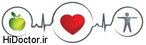 از سایت ها و وبلاگ های پزشکی و سلامت حمایت می کنیم