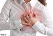دور کردن خطر حمله قلبی با زندگی در این مکان ها