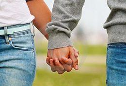 ازدواج با چه شخصی لایق است؟تست روانشناسی