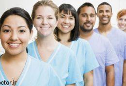 از زبان دندانپزشکان  توصیه هایی در مورد دندان هایتان بشنوید