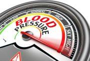 برای کاهش 9 درصدی فشارخون فقط کافی است ۶ ثانیه ورزش شدید انجام دهید