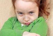 علل ایجاد اختلال خودکم بینی در کودکان