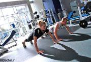 ارمغان استحکام و مقاومت استخوانها با این نوع ورزش